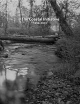 1998-2003 Coastal Initiative Report
