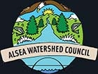 Alsea Watershed Council