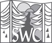 Siuslaw Watershed Council