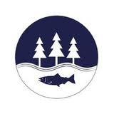 Salmon Drift Creek Watershed Council